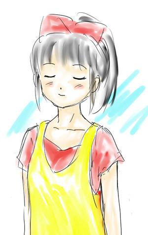 Girl9