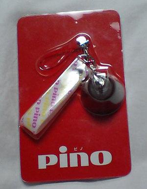 Pino1