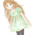 Girl4co